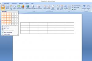 Pelatihan Microsoft Office Bersertifikat Lewat Online di Jabodetabek