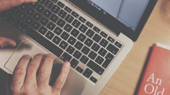 Kursus Ms Office di Bekasi Online – Biaya Sangat Terjangkau